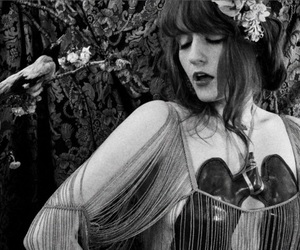 florence, lungs, and florence welch image
