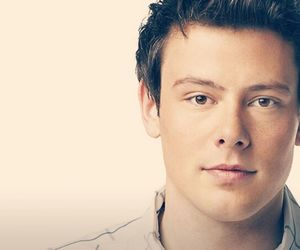glee, I Love You, and leader image