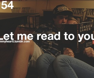 book, win my heart, and love image