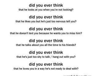 deal, him, and inlove image