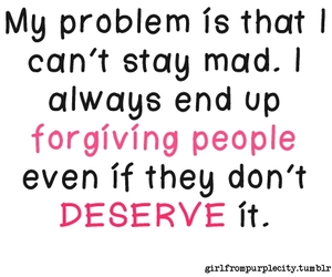 quote and text image