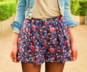 d, fashion, and skirt image