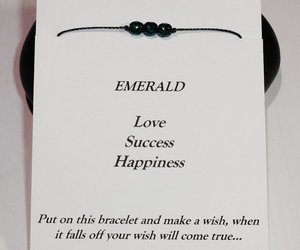crystal, birthday gift, and bridesmaid gift image