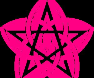 energy symbol character, esoteric beauty metatron, and golden organic ecological image