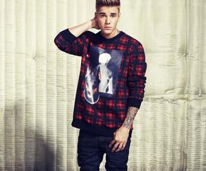 justin bieber, perfect, and beliebers image