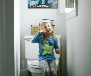 childhood, children, and girls image