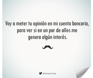 black and white, frases, and friendship image