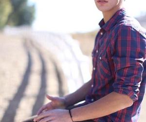 cameron dallas, Hot, and boy image