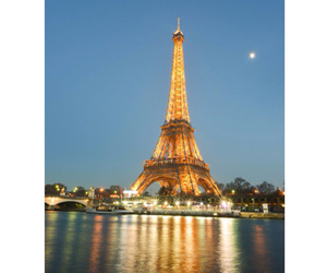 beautiful, Dream, and france image