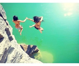 summer, amazing, and cool image