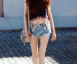 fashion;beauty image