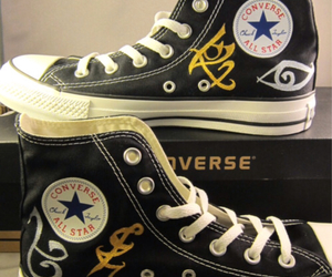 converse and the mortal instruments image