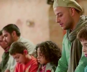 25 images about maher zain <3 on We Heart It   See more
