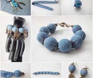 crafts, ideas, and diy image