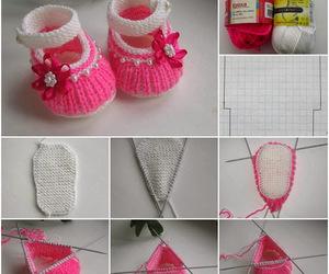 crafts, diy, and handmade image