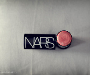 blush, color, and cosmetics image