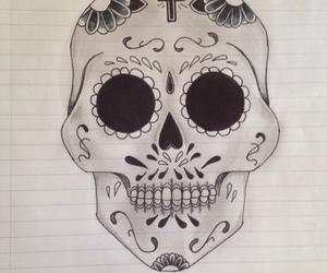 art, drawing, and like image