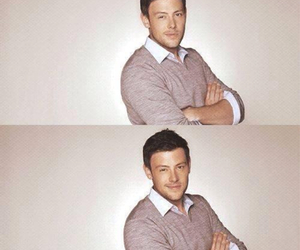 cory, you, and without image