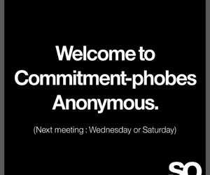 anonymous, sarcasmo, and welcome image