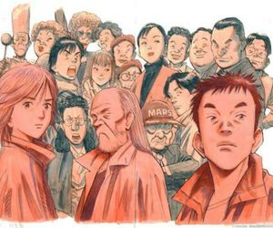 20th century boys image