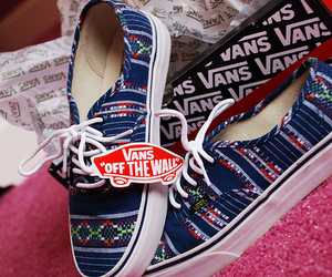 Best, convers, and shoes image