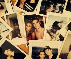 boyfriend, picture, and jade thirlwall image