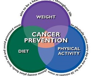 cancer, malignancy, and deaths due to cancer image