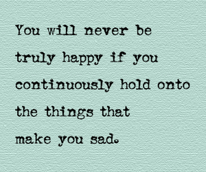 happy, true, and life image