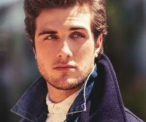 awkward, beau mirchoff, and boy image