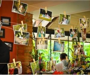 decoracao, decoration, and photos image