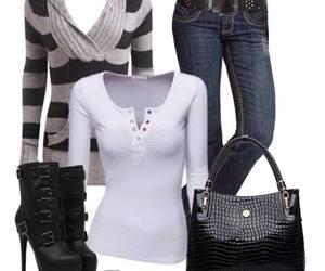 moda image