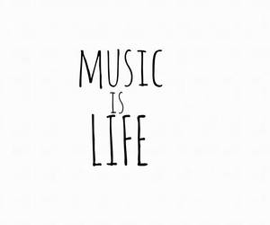 frases and music image