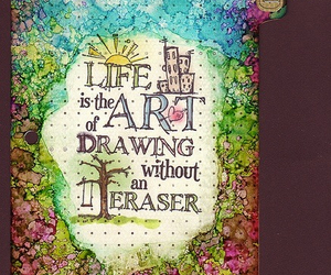 life, art, and beautiful image