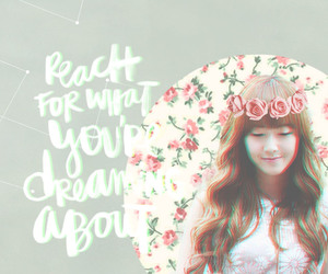 girls, jessica, and snsd image