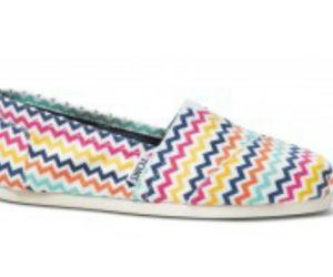 colorful, flats, and toms image