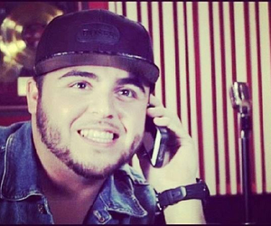 gerardo ortiz and love image