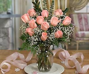 mothers day flowers image