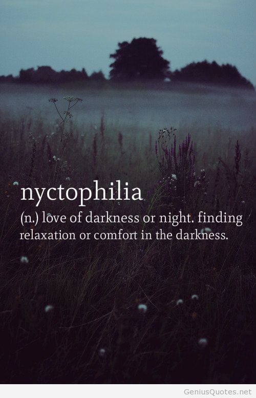 56 Images About Quotes Sayings On We Heart It See More About