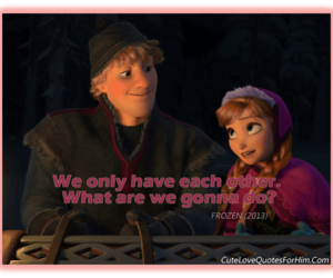 cards, frozen, and movie image