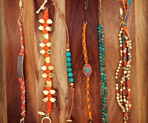 accessories, nice, and style image