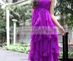 long prom dresses, modest prom dresses, and junior prom dresses image