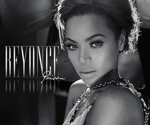 my life, poison, and queen bey image