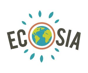google, quotes, and ecosia image