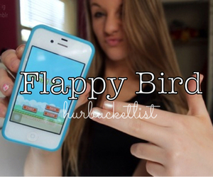 flappy bird image