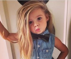 adorable, OMG, and littlegirl image