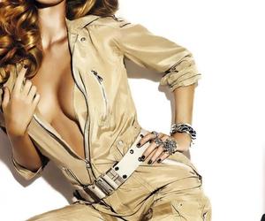 Gisele Bundchen, model, and fashion image