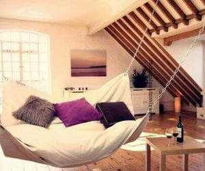 room#relax image