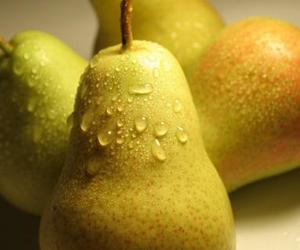 pears image