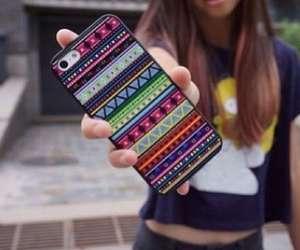iphone, case, and cool image