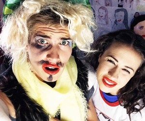 28 Images About Miranda Sings On We Heart It See More About